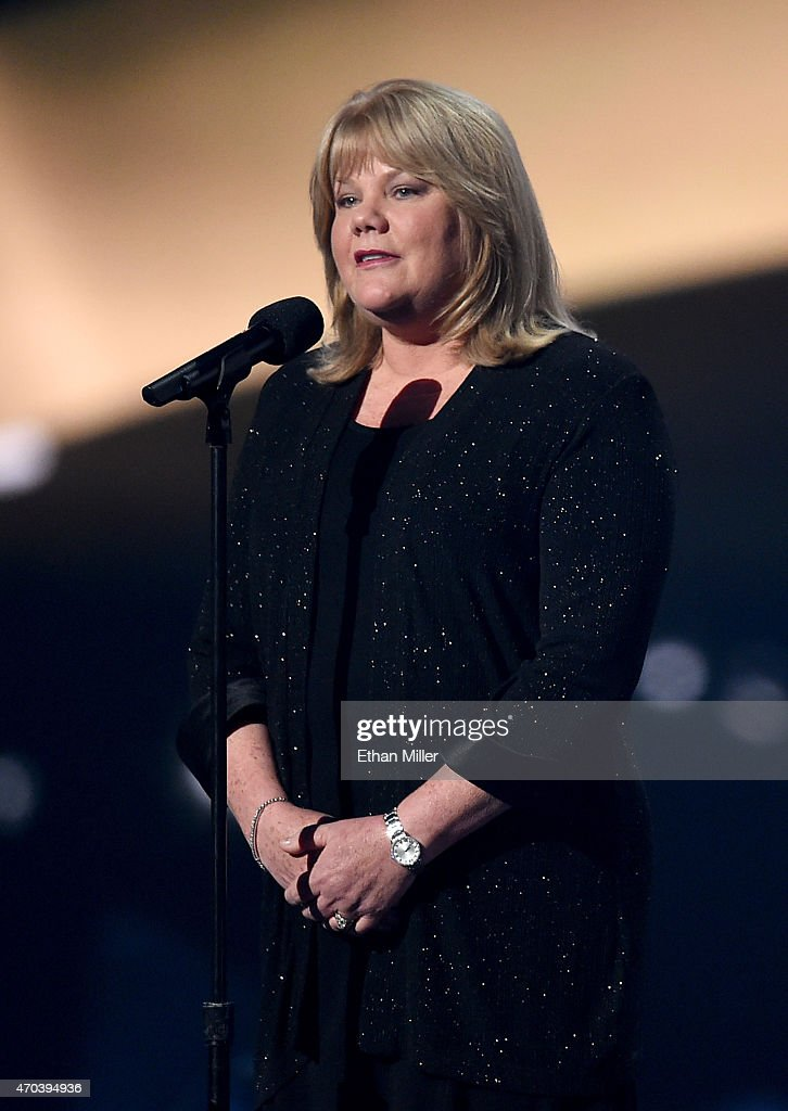 Andrea Swift Stock Photos And Pictures Getty Images