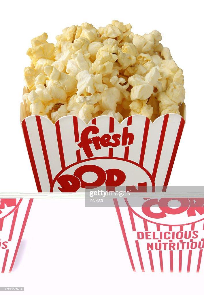 pop quiz popcorn - 436×827