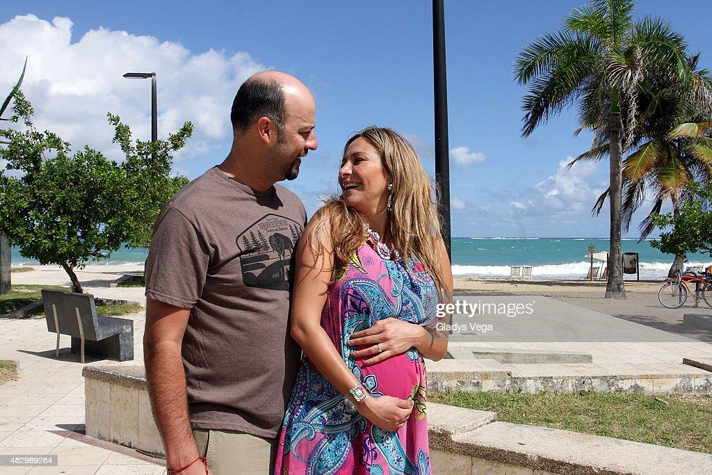 Esteban Eustace Loaiza Cristina And