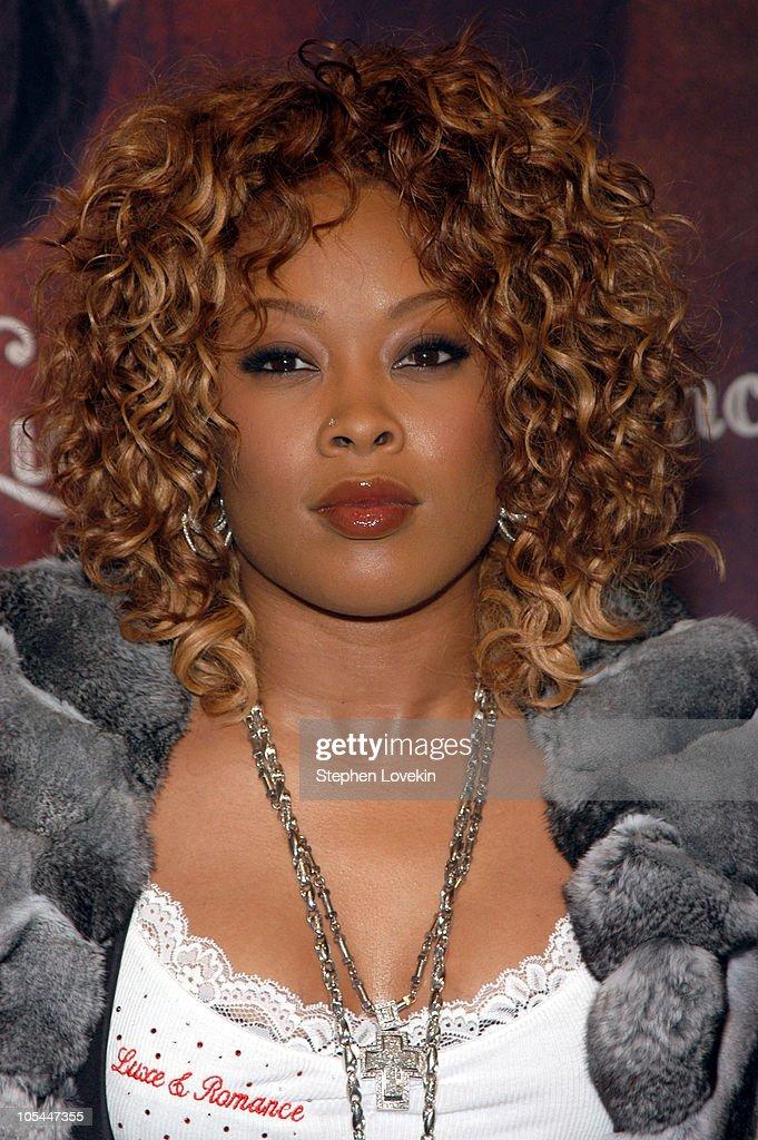 Concert Mariah 2006 Carey