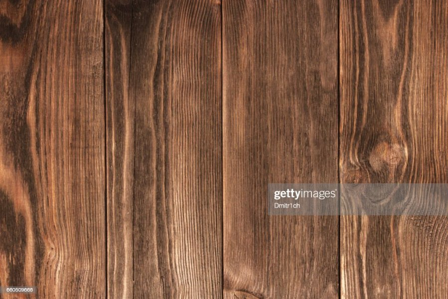 Dark Brown Wood Texture Wooden Table Background Stock Photo   Getty     Dark brown wood texture  Wooden table background    Stock Photo