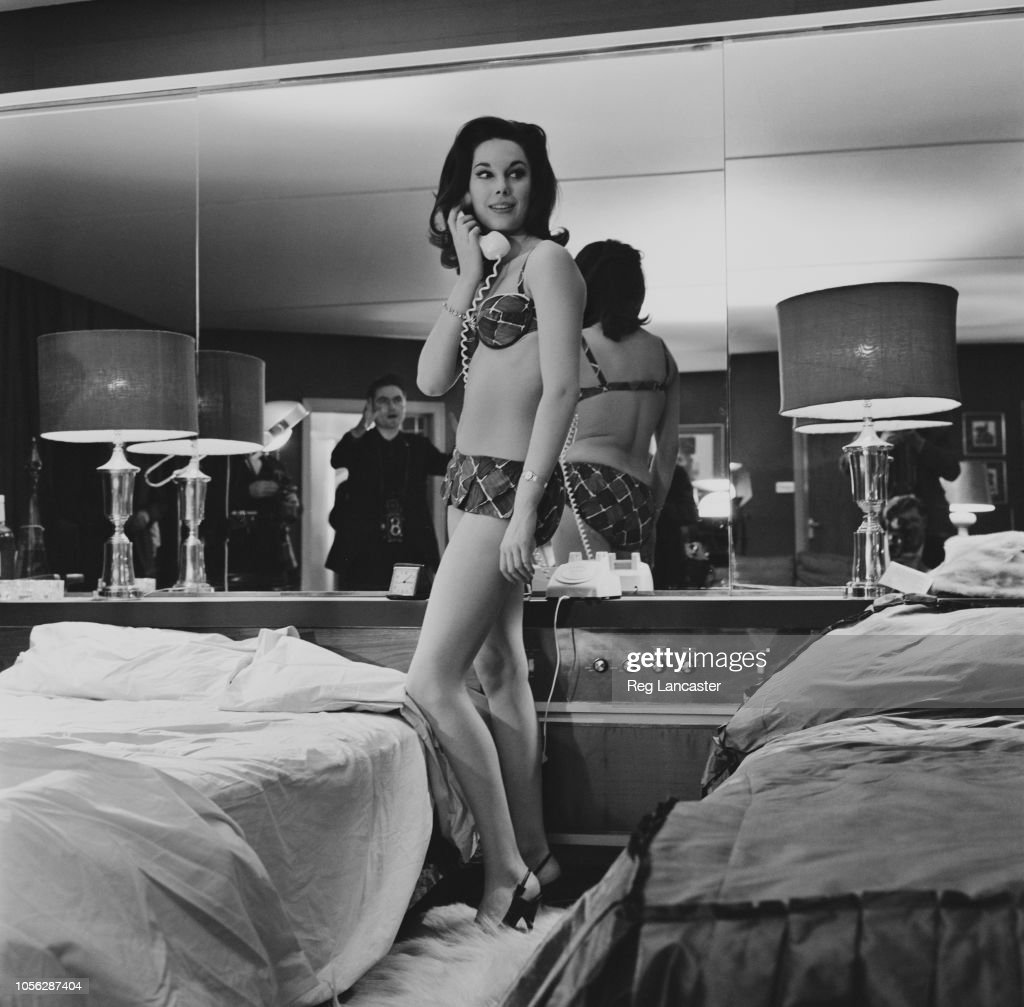 Tracy Reed (English actress) Tracy Reed (English actress) new pictures