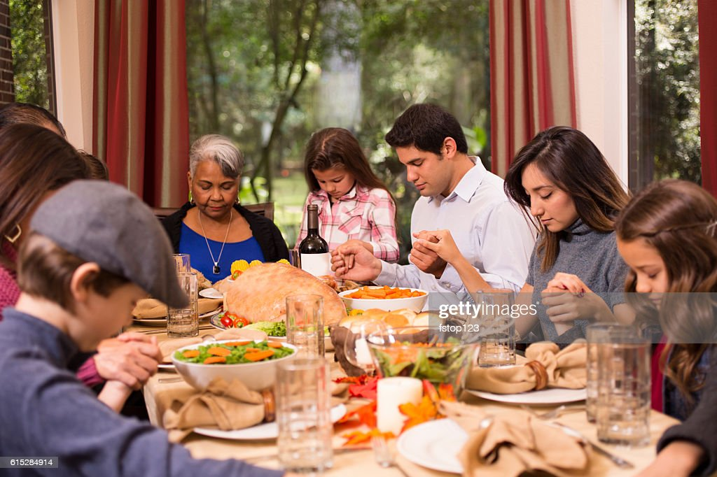 60 Top Religious Thanksgiving Images Pictures, Photos ...