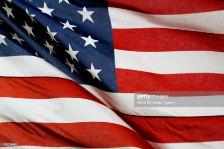 Us and canada flag usa map edi maps full hd maps us state flags flags of states united states map nations online project contiguous united states map canadian business council says nafta agreement possible publicscrutiny Gallery