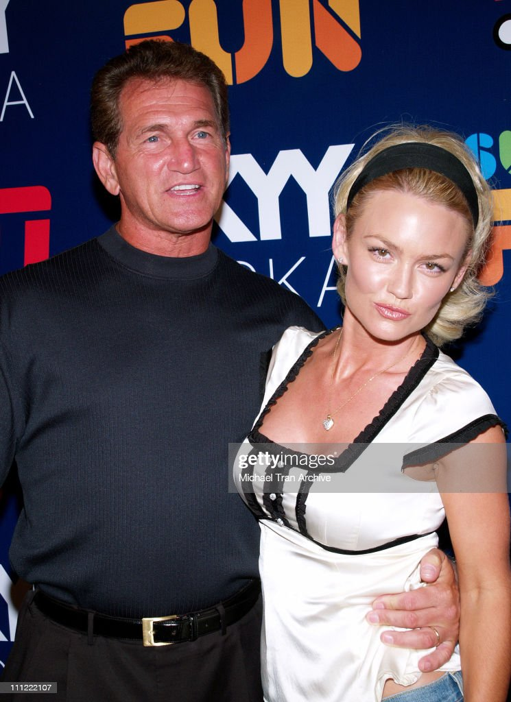 Joe Theismann Pictures and Photos   Getty Images