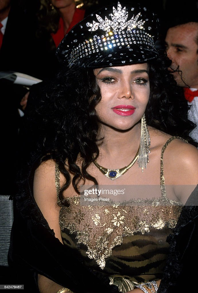60 Top Latoya Jackson Pictures, Photos, & Images - Getty ...