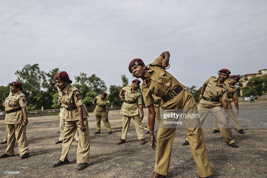 Bodyguard Services Nagpur