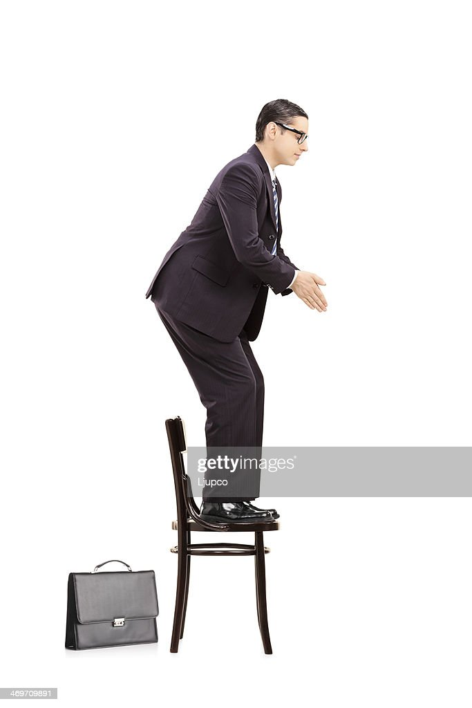 Male office worker standing up from chair to investigate light Stock Male office worker standing up from chair to investigate light flooding through doorway ...  sc 1 st  4K Pictures & man standing up from chair » 4K Pictures | 4K Pictures [Full HQ ...