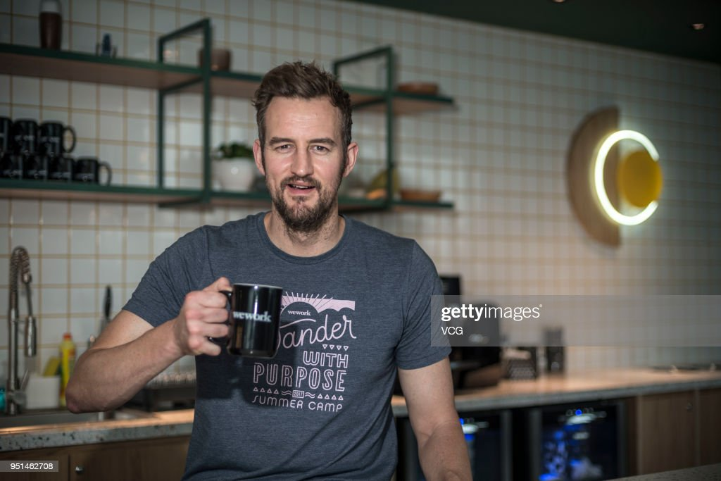 Miguel Mckelvey Stock Photos and Pictures | Getty Images