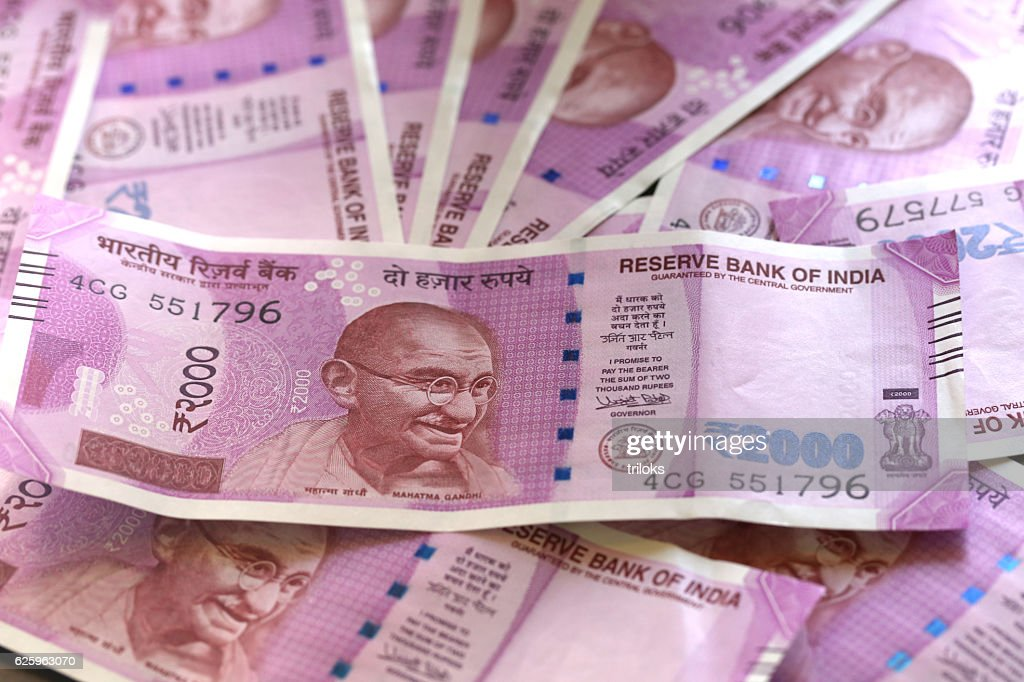 Free indian money Images, Pictures, and Royalty-Free Stock ...