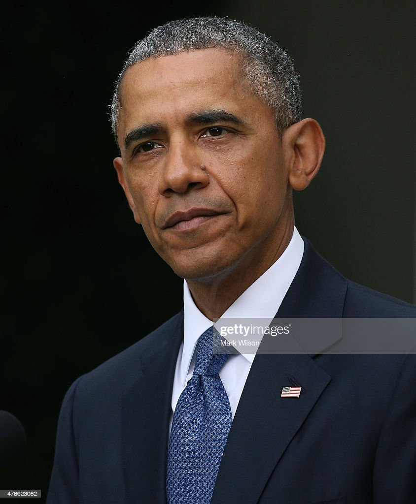 barack obama's real name - 600×750