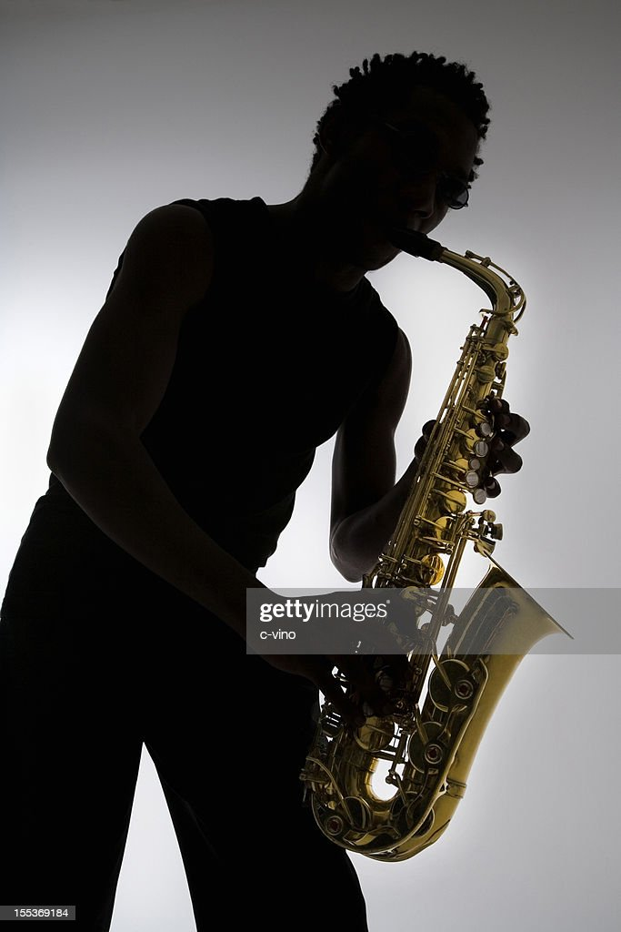 Dixieland Jazz Stock Photos and Pictures | Getty Images