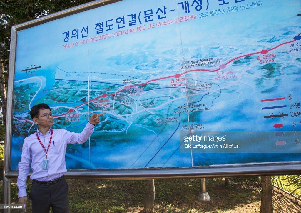 Critical Injuries The Korean War Every
