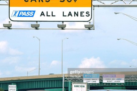illinois toll roads » Full HD MAPS Locations - Another World ...