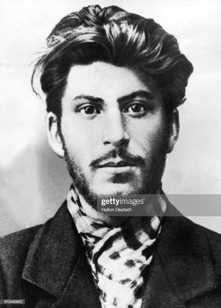 Joseph Stalin Stock Photos and Pictures | Getty Images