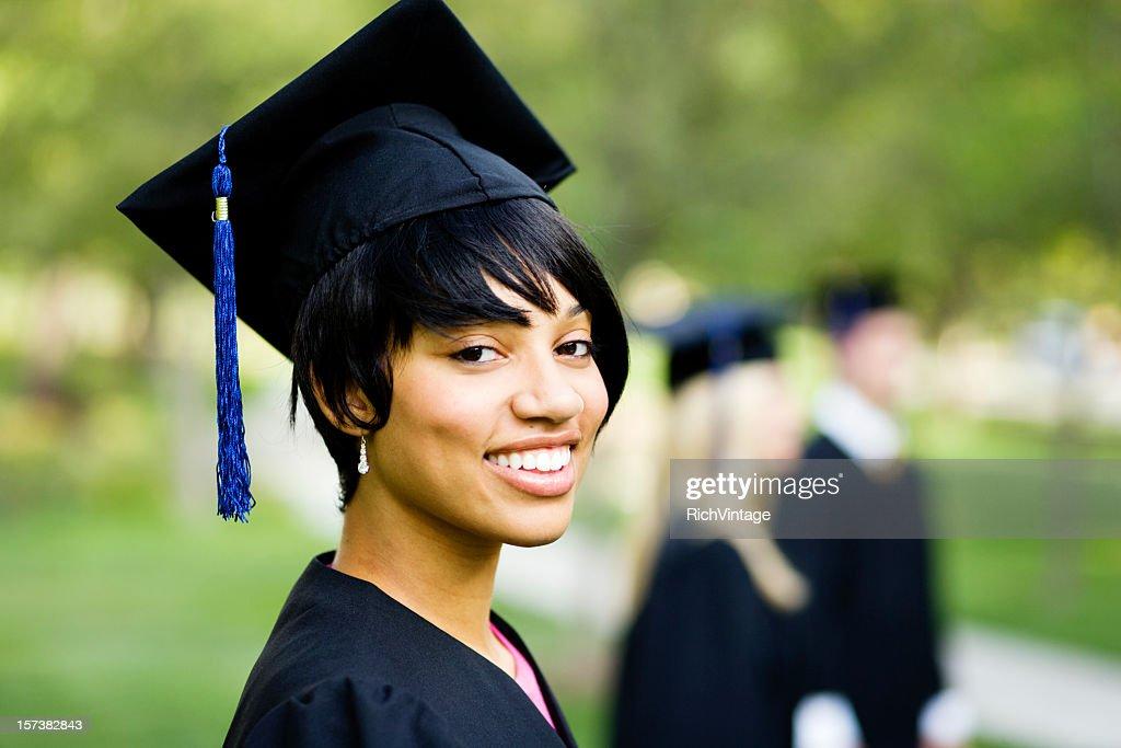 liz graduated school - 1024×683