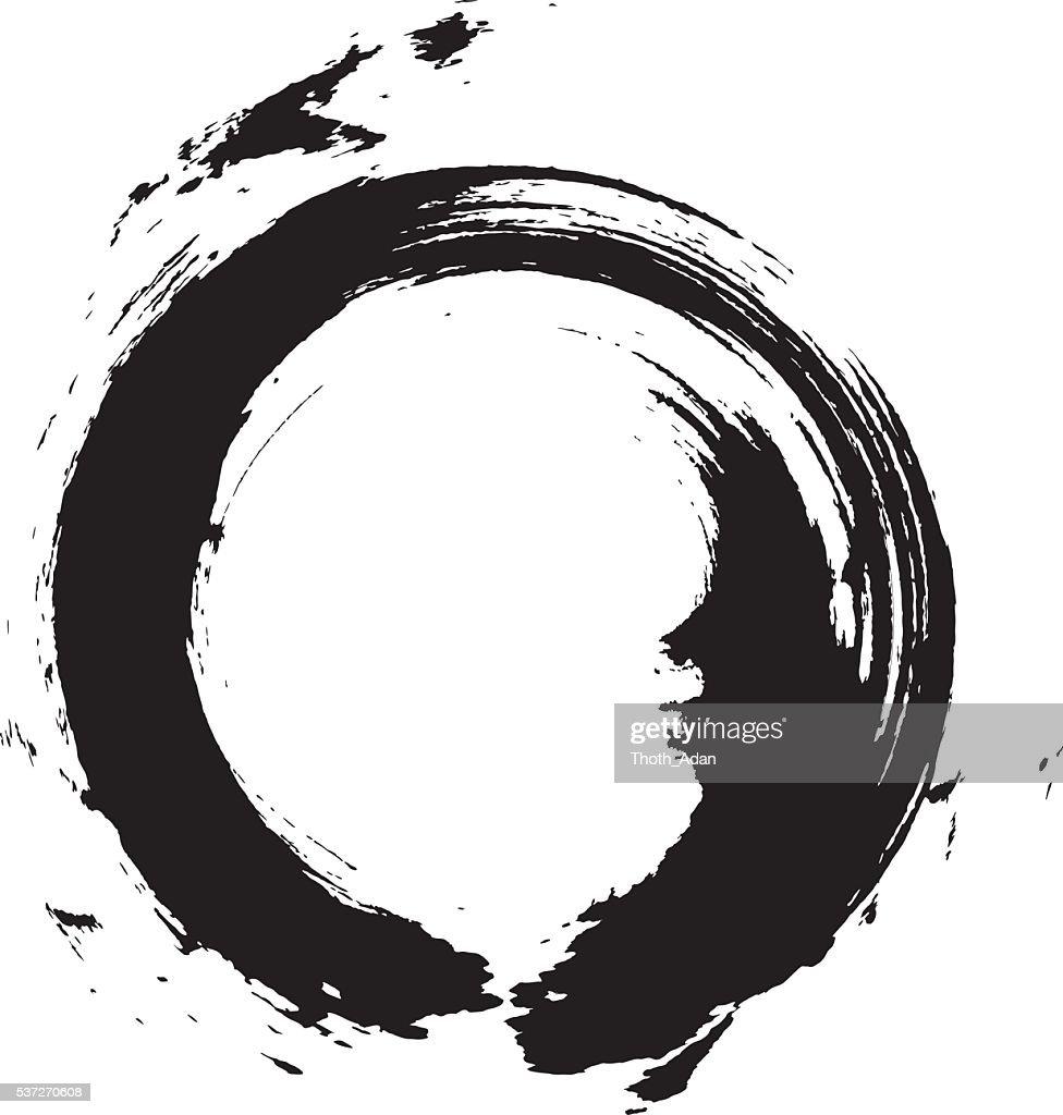 Yin Yang Meaning Love