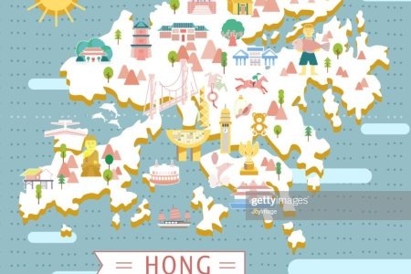 Map cute path decorations pictures full path decoration world map decor etsy rainbow world map elegant cute world map cute world map poster collection of maps elegant cute world map cute world map poster world gumiabroncs Gallery