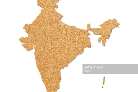 Map cork board map of india free wallpaper for maps full maps world map with free pins hellocanvas world map example lovely corkboard world map pinterest celebritygossips us corkboard world map pinterest best of gumiabroncs Images