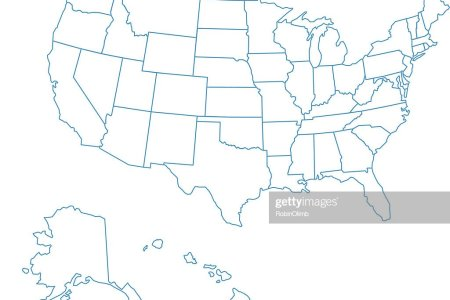 map of all fifty states map of usa map of usa » Free Wallpaper for ...