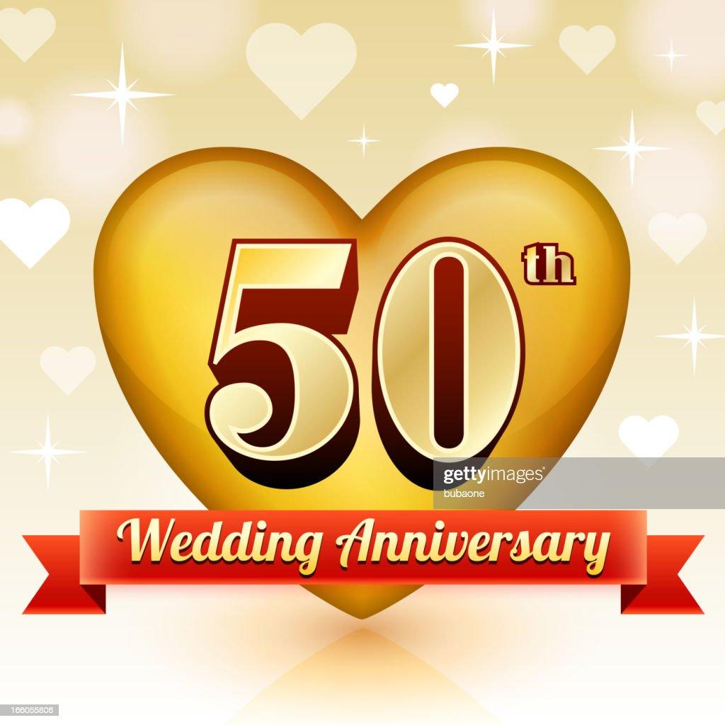 Year wedding anniversary symbols 35 year wedding anniversary symbols buycottarizona