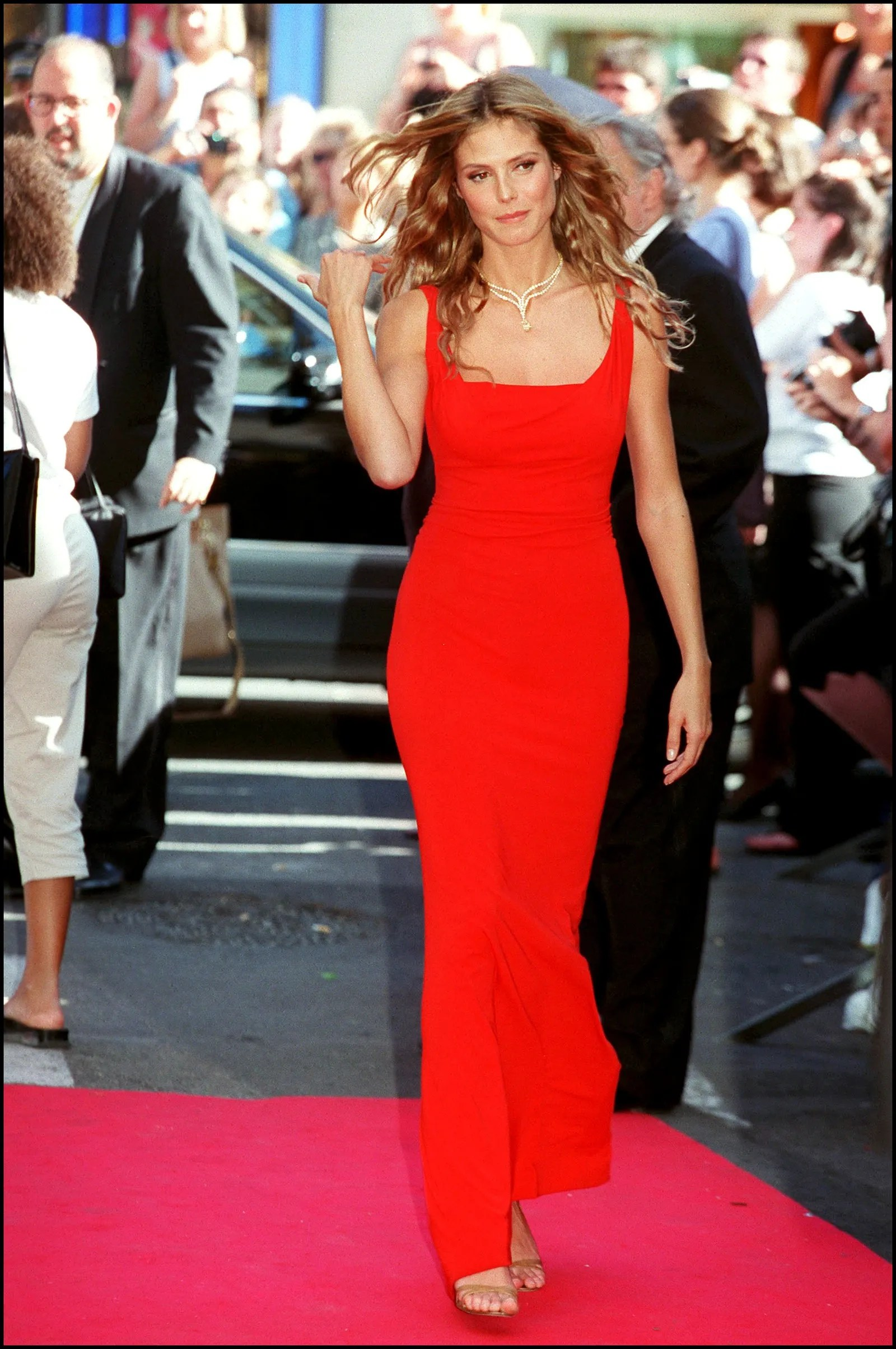 House Beyonce Dereon