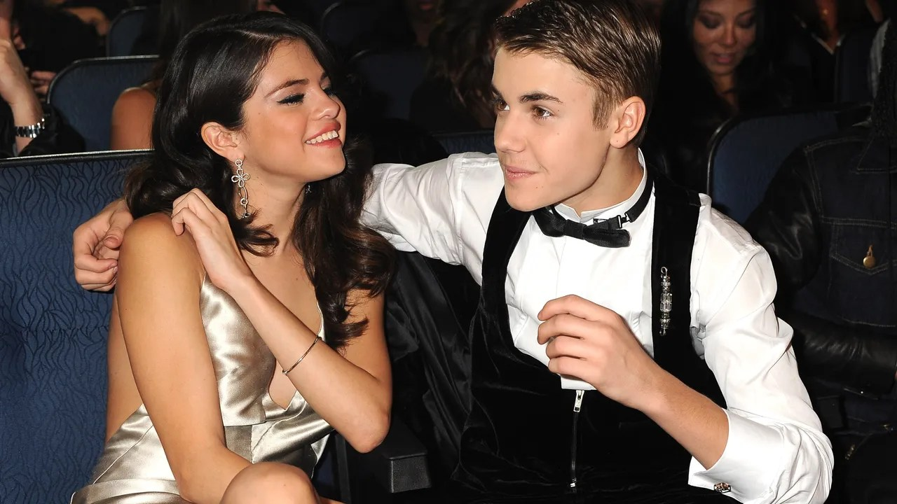 Selena Gomez and Justin Bieber Are Reportedly 'Exclusive ...