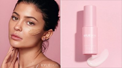Kylie Skin Review: Everything Worth It From Kylie Jenner's ...