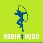 Robin Hood Foundation Salaries 50 216 173 697 Glassdoor