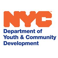 Working At Nyc Department Of Youth Amp Community Development
