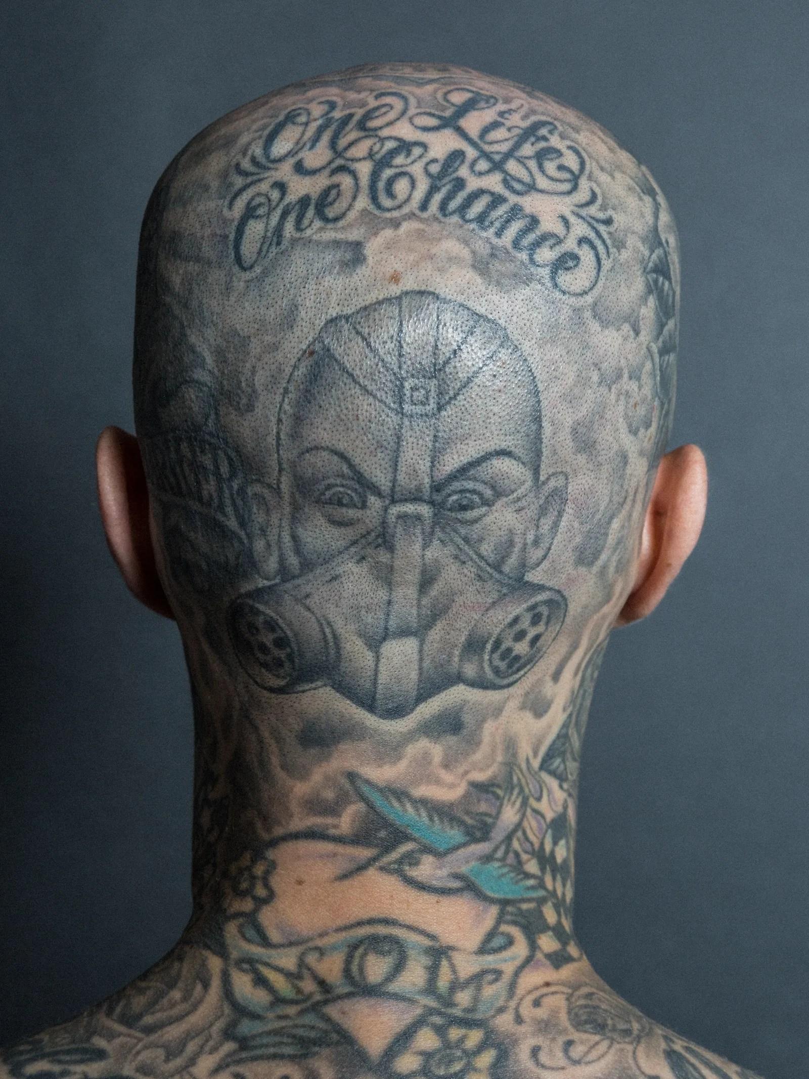 travis barker tattoos - HD800×1067