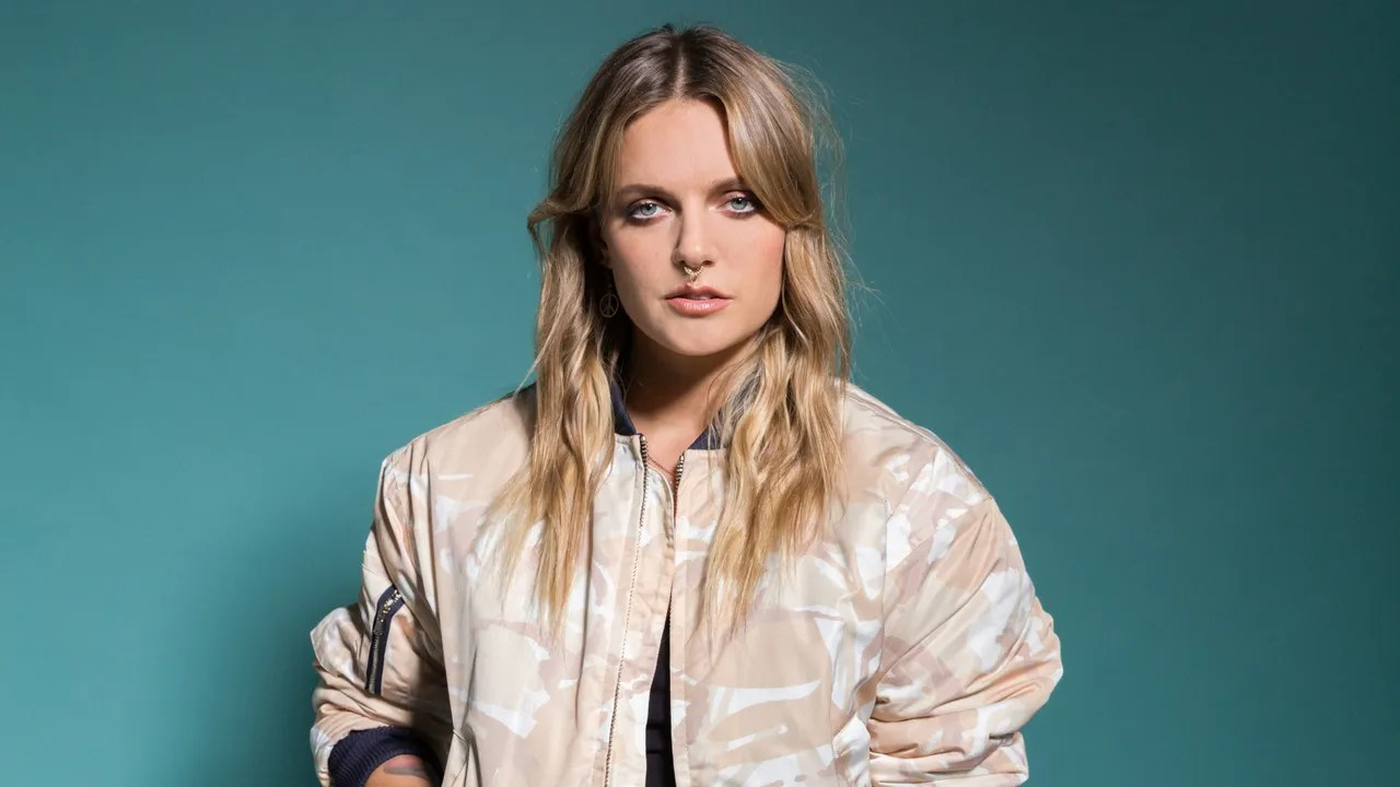 Tove Lo, Music's Realest Real-Talker, on Her New Album ...
