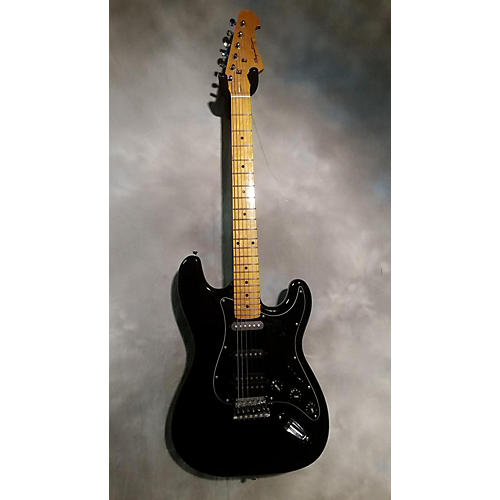Spectra Electric Guitar