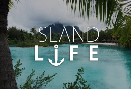 Island Life Watch Online Full Episodes Amp Videos Hgtv Ca