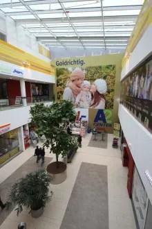 A2 Center Altwarmbüchen in Hannover • HolidayCheck