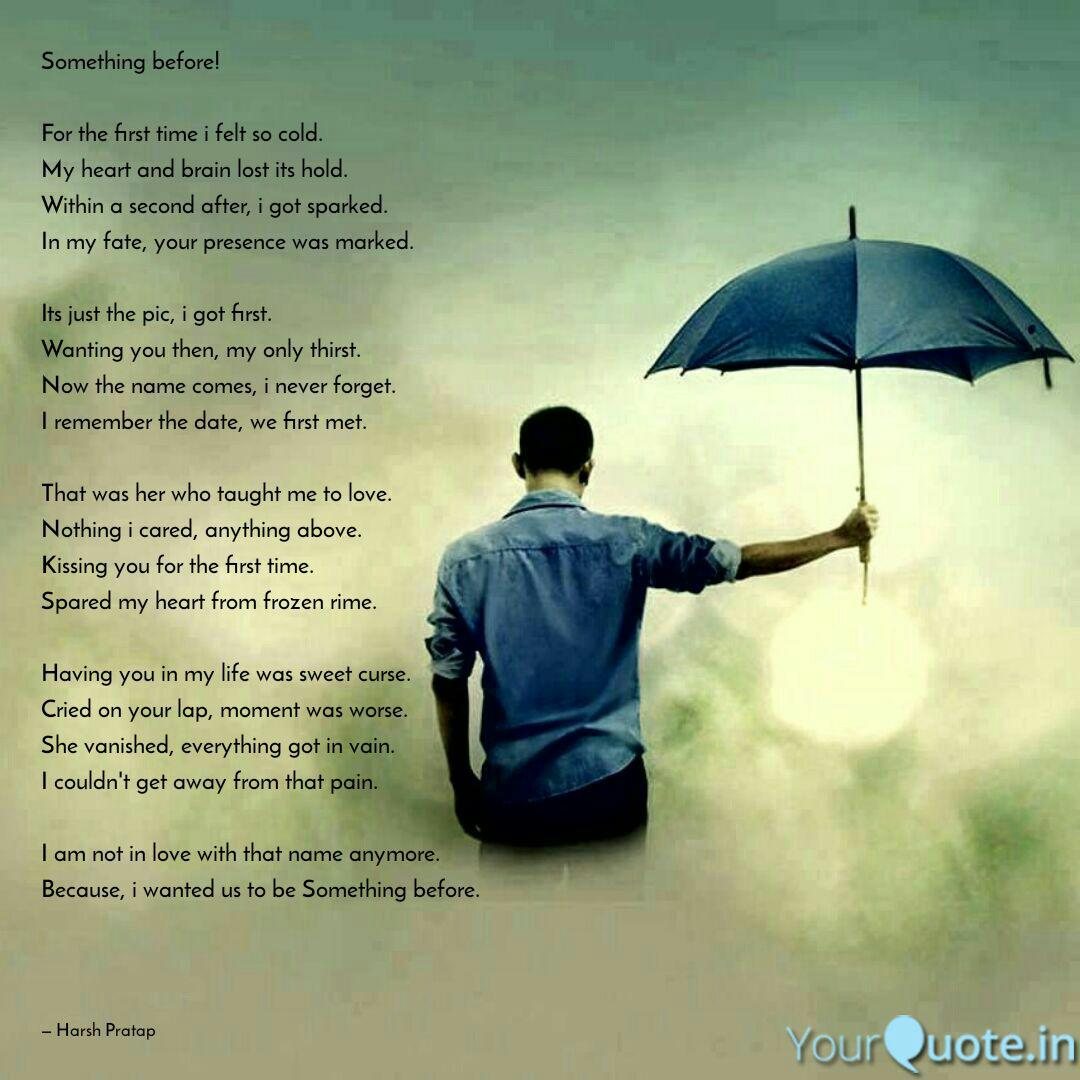 alone boy quotes - 960×854