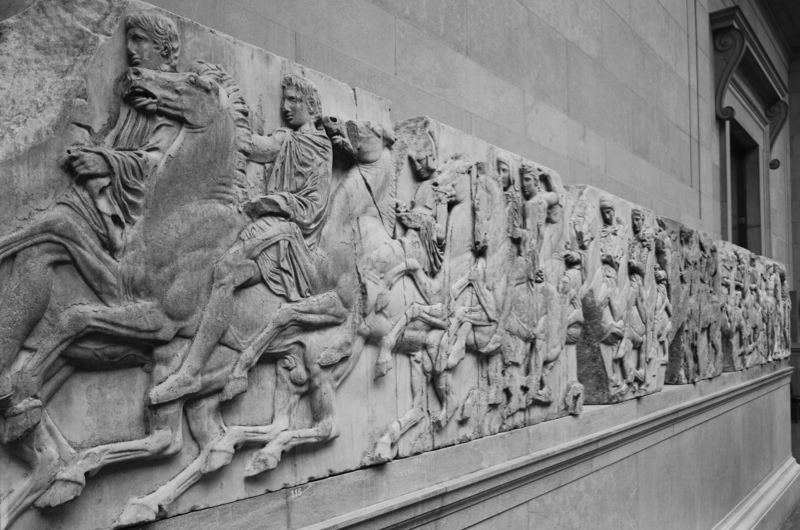 Ancient Ruled Who Greece
