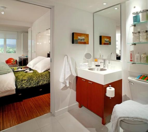2018 Bathroom Renovation Cost   Bathroom Remodeling Cost Bathroom Remodeling Projects and Their Costs