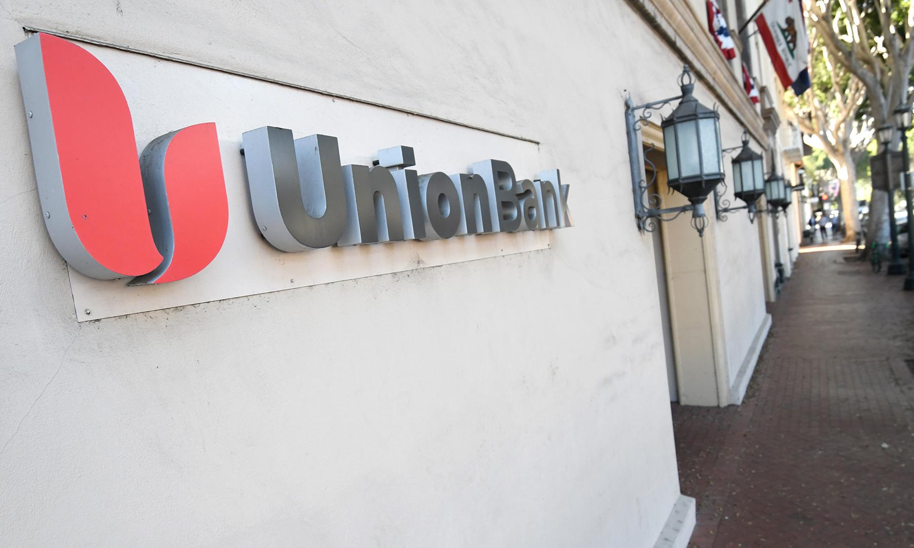 Independent Bank Online Banking