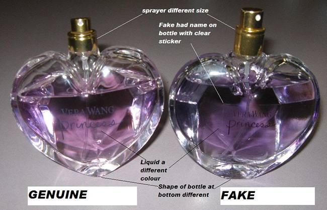 Elizabeth Arden Perfume India