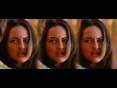 r... rajkumar 2013 watch full hindi movie online
