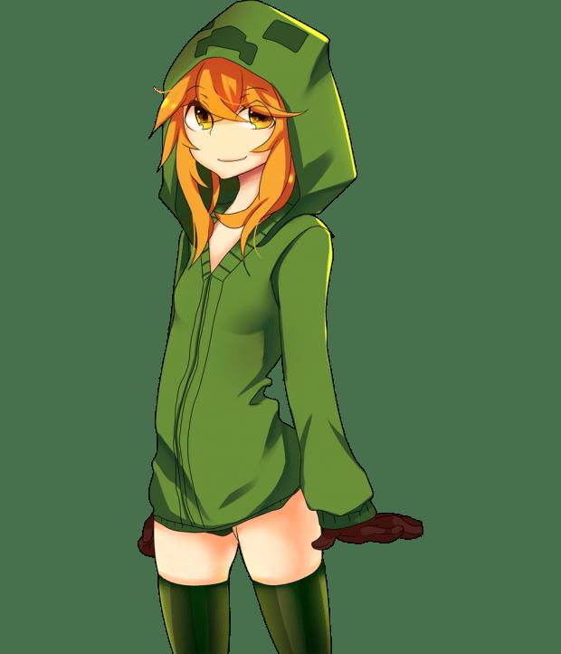 Roblox Green T Jacket Shirt