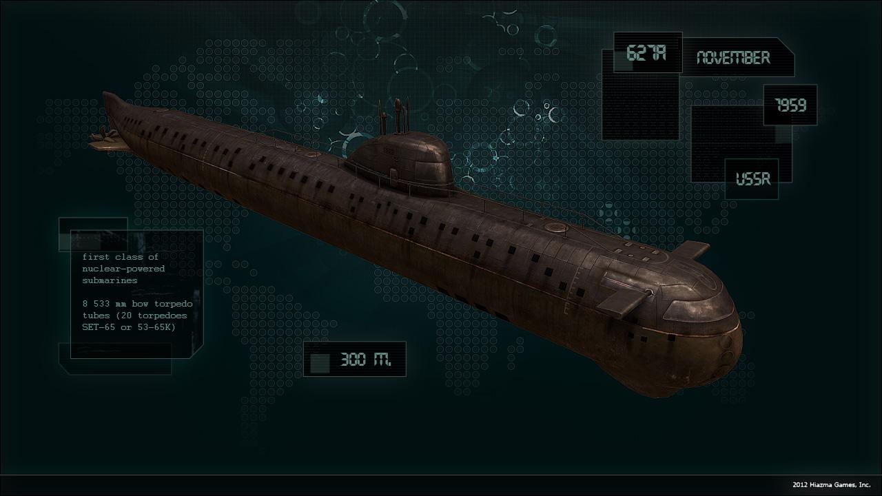 Trident nuclear submarine diagram pooptronica