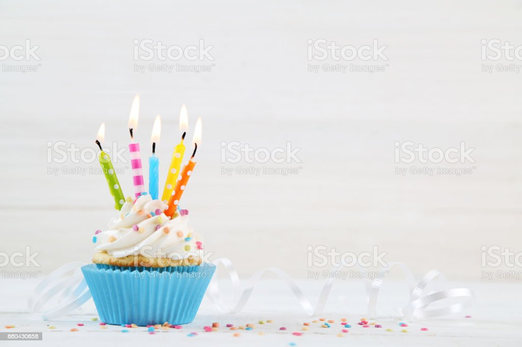 Best Birthday Candles Stock Photos Pictures Amp Royalty