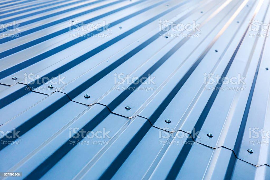 Corrugated Metal Panels Pricing
