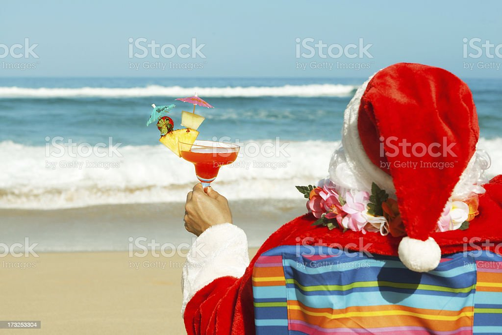 Fresh Market Christmas Eve Hours
