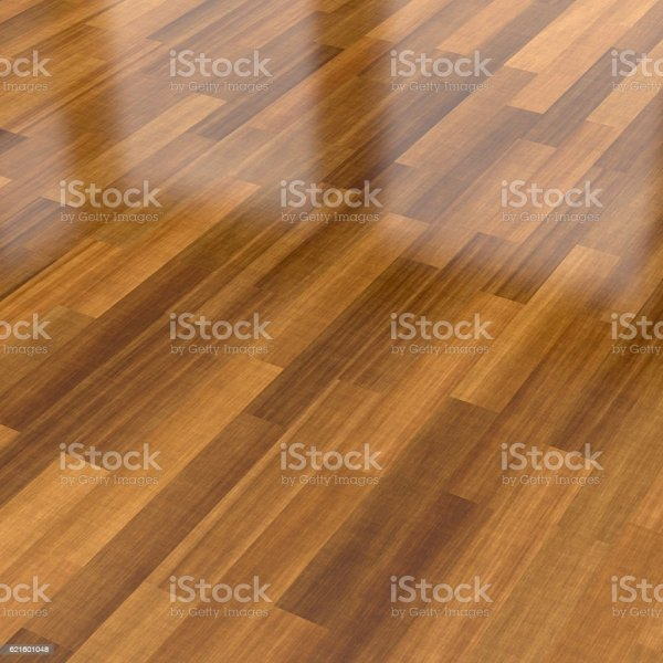 Royalty Free Wood Shiny Textured Teak Tree Pictures  Images and     Dark wood parquet floor  background stock photo
