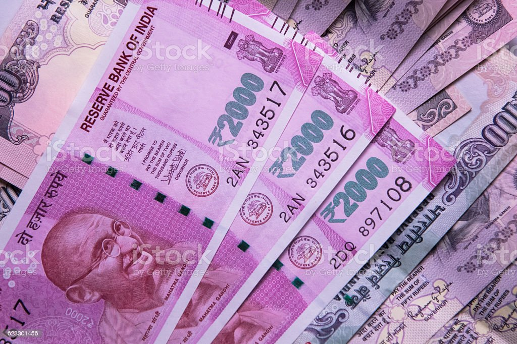 Best Indian Currency Stock Photos, Pictures & Royalty-Free ...