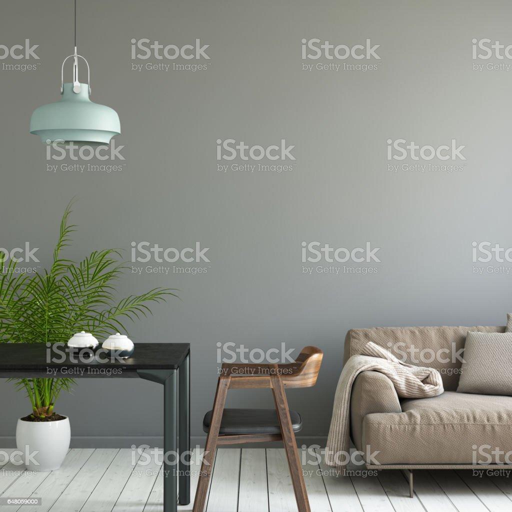 Best Interior Design Apps