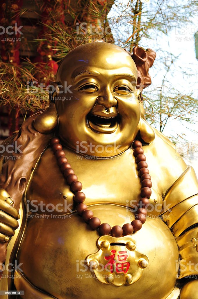 Best Laughing Buddha Stock Photos, Pictures & Royalty-Free ...